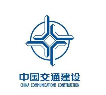 logo logo 标志 设计 图标 351_313